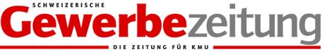 http://www.gewerbezeitung.ch/img/logo.png