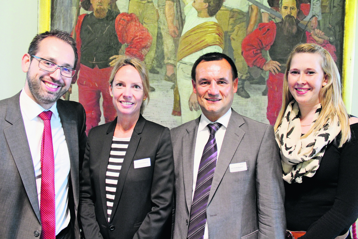 mature annonce affoltern am albis